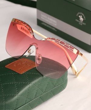 WOMEN SUNGLASSES POLO SANTA BARBARA SB1015P-3