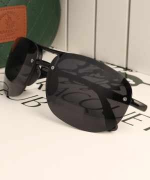 MEN SUNGLASSES POLO SANTA BARBARA SB1035P-1
