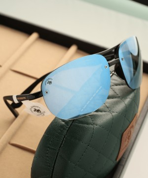 MEN SUNGLASSES POLO SANTA BARBARA SB1035P-4