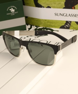 MEN SUNGLASSES POLO SANTA BARBARA SB1044-3