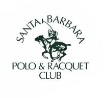 Polo Santa Barbara
